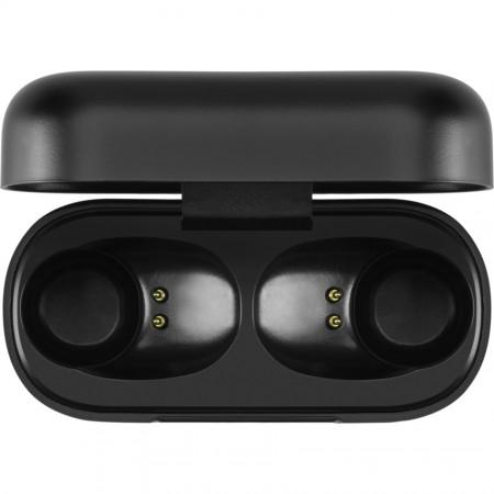 ACME Bluetooth Slušalice sa mikrofonom TWS BH420 Black