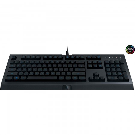 Razer Tastatura Cynosa Lite Essential RGB