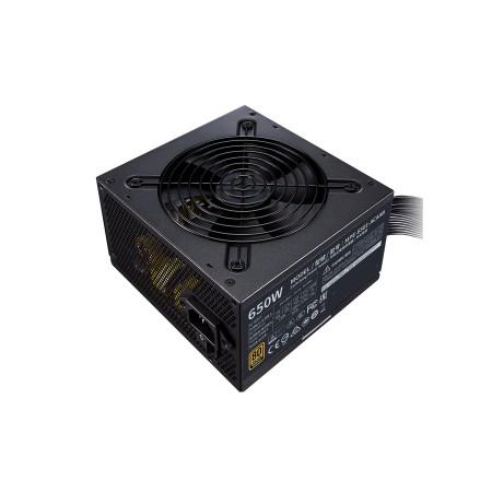 Cooler Master PSU MWE Bronze V2 650W