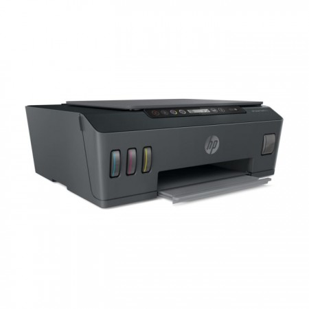 HP Ink Tank 515 Wireless AiO 1TJ09A