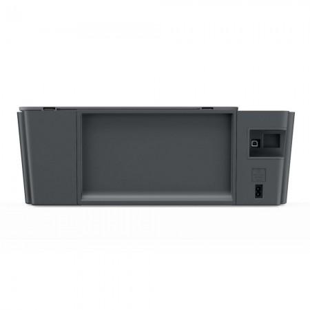 HP Ink Tank 515 Wireless AiO 1TJ09A