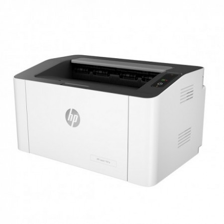 HP LaserJet Pro M107A 4ZB77A