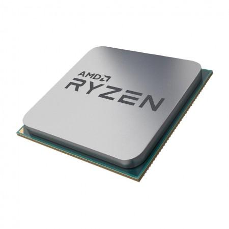 AMD Ryzen 9 WOF 3950X