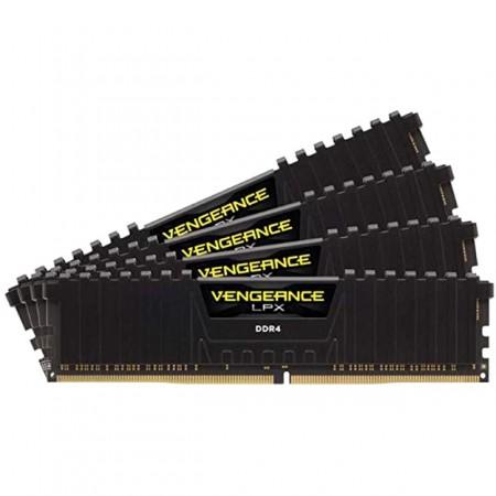 Corsair Vengeance LPX DDR4 3000MHz 64GB