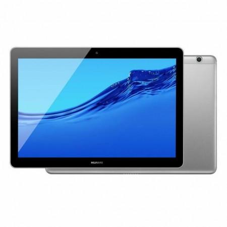 "Huawei MediaPad T3 9.6"" WiFi"