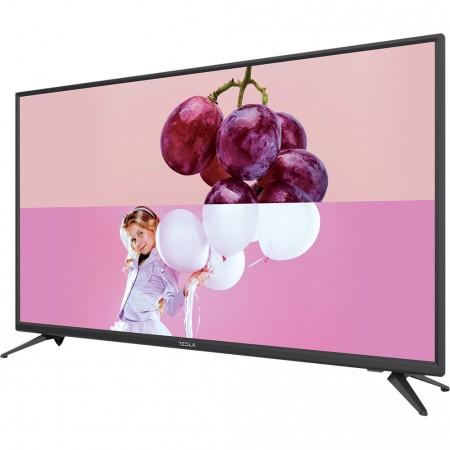 """49"""" TESLA TV 49K309BU UHD"""
