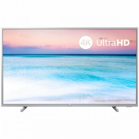 "55"" Philips  PUS6554 4K Smart"