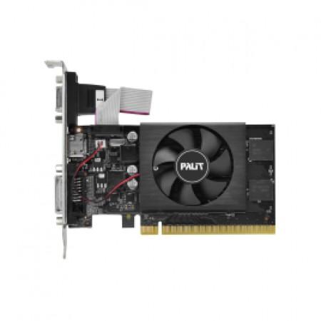 Palit NVIDIA GeForce GT710 2GB