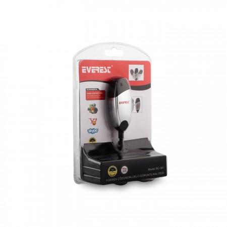 Everest Webcam SC-301