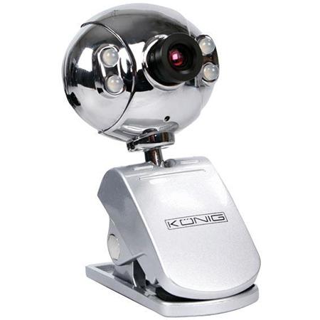 Konig Webcam 75