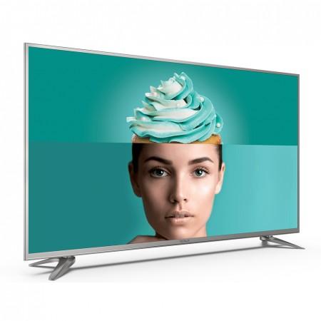 """55"""" TESLA TV 55T607SUS UHD Smart"""
