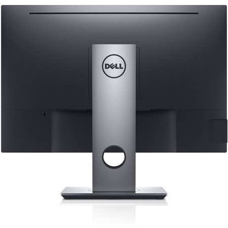 "24"" Dell P2418HZM Display"