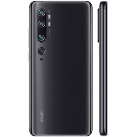 Xiaomi Mi Note 10 128 Black