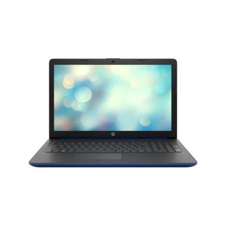 HP Notebook 15-db1103nm, 8KP03EA