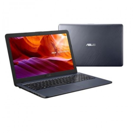 Asus Notebook X543MA-WBP01