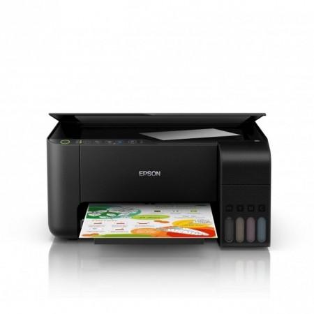 Epson Printer Eco Tank MFP L3150