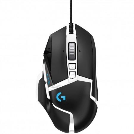 Logitech Gaming Miš G502 Hero Special Edition