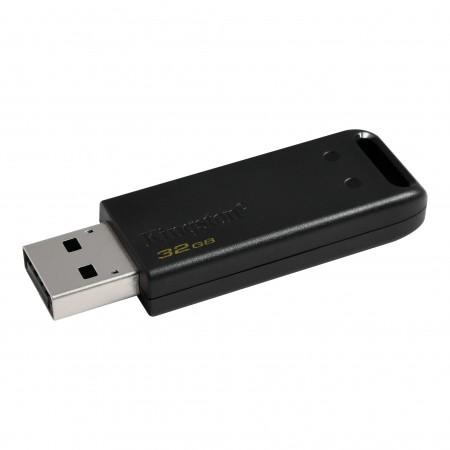 Kingston USB Memorija DT20/64GB USB 2.0