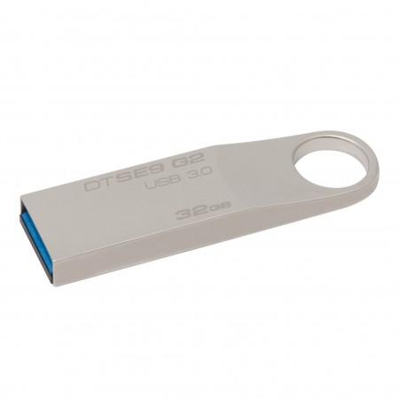 Kingston USB Memorija DTSE9G2 128GB USB 3.0