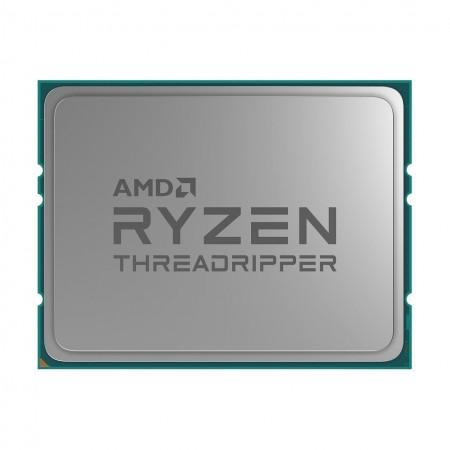 AMD Ryzen Threadripper WOF 3990X Box