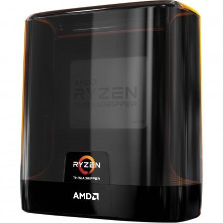 AMD Ryzen Threadripper WOF 3970X