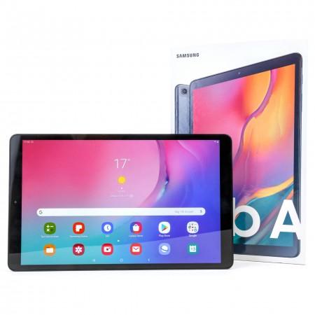 Samsung Tablet Galaxy Tab T510 silver
