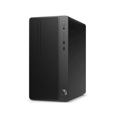 HP 290 G3 MT 8VR76EA