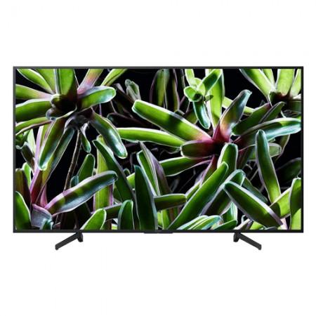 """49"""" Sony 49XG7096 4K Smart TV"""