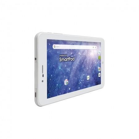 "7"" MEDIACOM  SmartPad IYO 7 M-SP7DY"