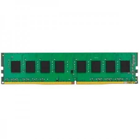 Kingston DDR4 8GB 3200MHz