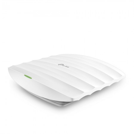 TP-Link EAP245 Wireless Gigabit Ceiling Mount Access Point