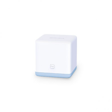 Mercusys AC1200 Whole Home Mesh Wi-Fi System