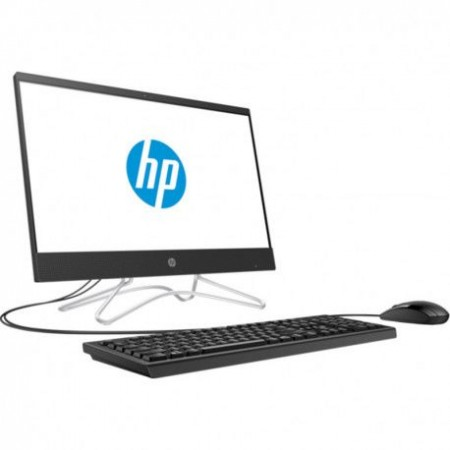 HP AiO PC 22-c0005ny Touch