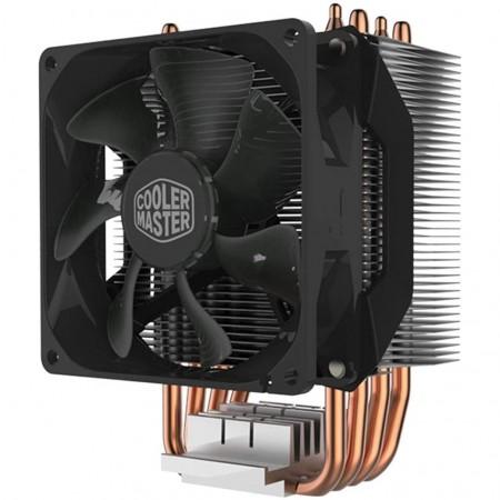 Cooler Master CPU Cooler Hyper H412R