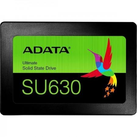 ADATA SSD 240GB SU630 SATA 3D Nand