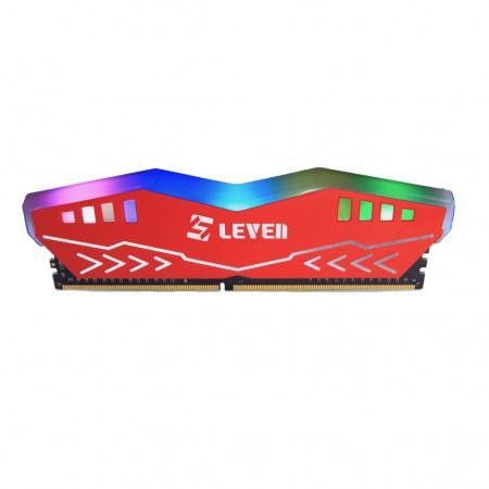 Leven DDR4-3000 8GB RGB