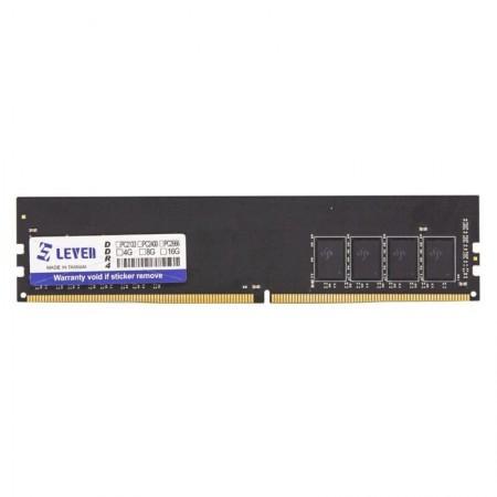 Leven DDR4-2400 8GB RGB