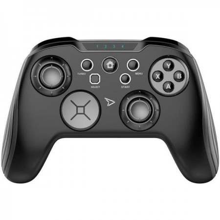 SteelPlay Customizable Controller Nintendo Switch Wireless