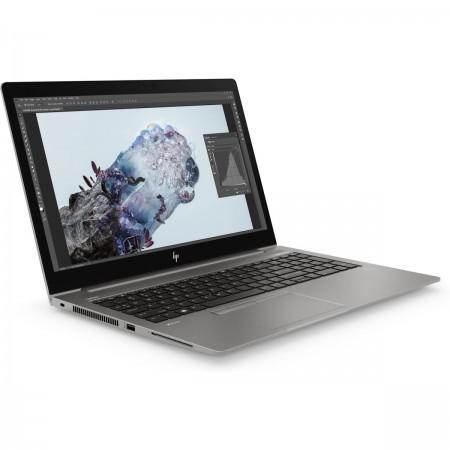 HP ZBook 15u G6 6TP83EA