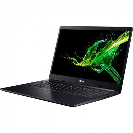 Acer Aspire 3 A315-55G-774C