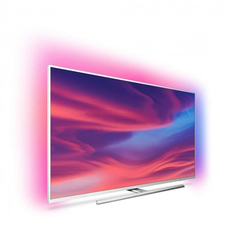 """65"""" Philips PUS7354 4K Smart Android"""