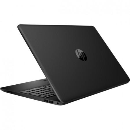 HP Laptop 15-dw2006nm