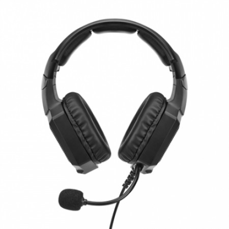 ACME AULA Heleus 7.1 Gaming Headset
