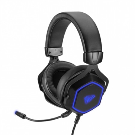AULA Hex 7.1 Gaming Headset