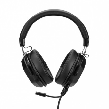 ACME AULA Hex 7.1 Gaming Headset