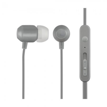 ACME Slušalice sa mikrofonom HE21G