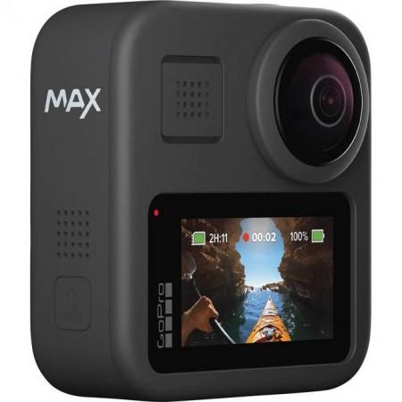 GoPro MAX - 360 camera