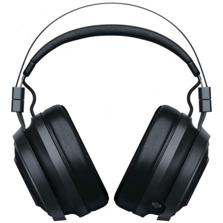Razer Slušalice Nari Wireless