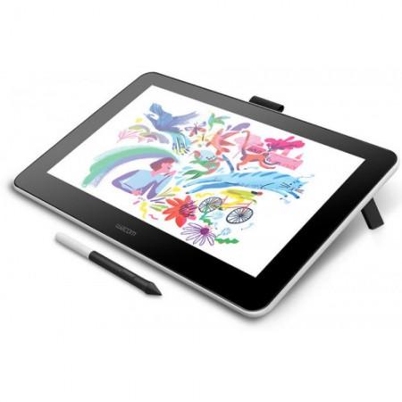 Wacom Grafički Tablet 13 Creative