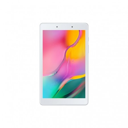 Samsung Galaxy Tab A SM-T290 White